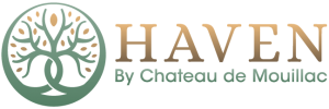 New-Colored-Haven-Logo